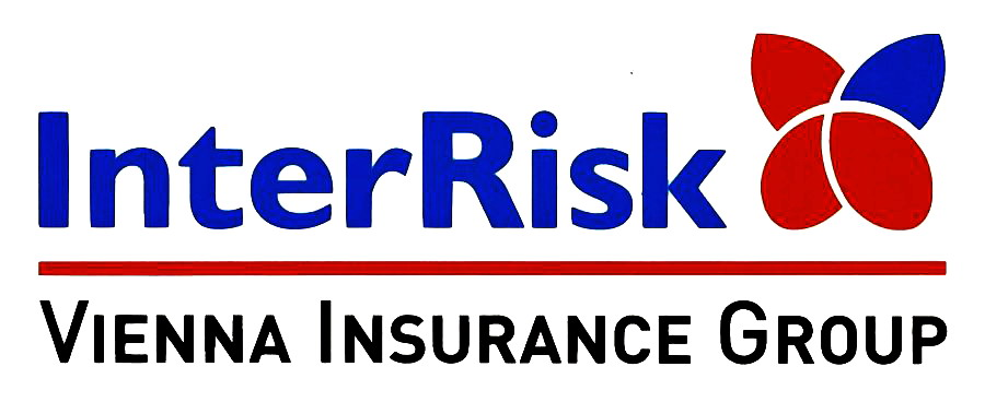 logo-inter-risk2